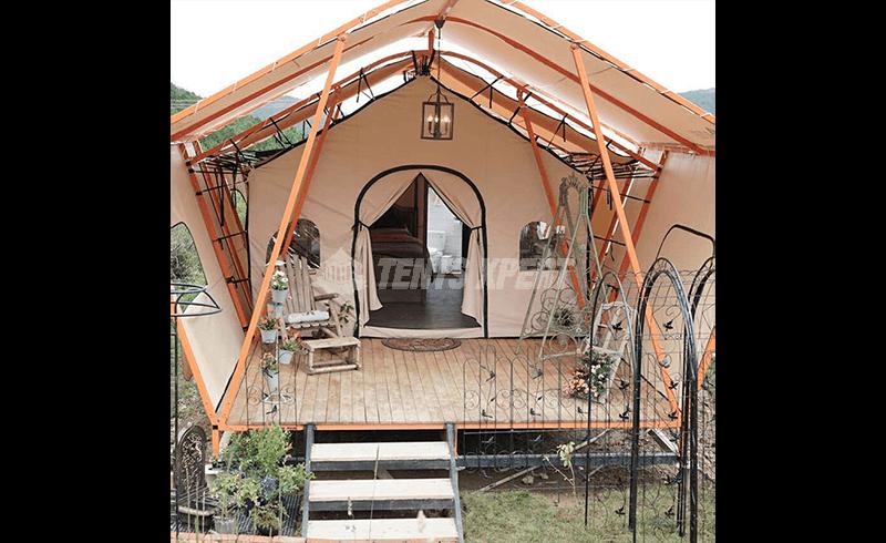 safari tents for sale