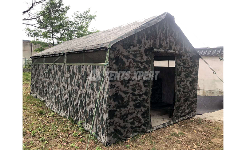 Military tents for sale