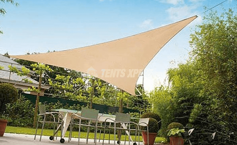 shade cloth for garden