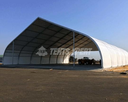 TFS Tent